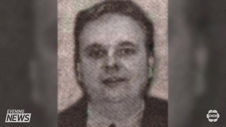 Former employee accused of defrauding Region of Halton of $770,000 | CHCH