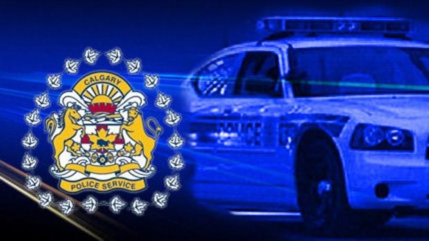 Calgary police crack down on fraud | CTV Calgary News