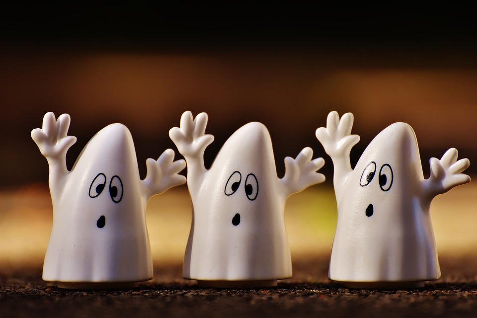 Ghost employees have become an increasingly popular issue for businesses