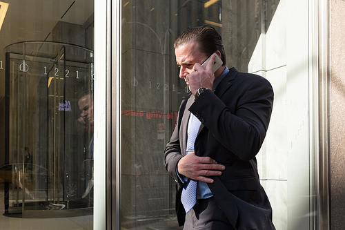 8 Ways White Collar Fraudsters Conceal Themselves & Their Schemes